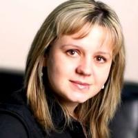 Iulia Furtuna