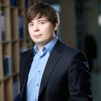 Alexandr Tuceac