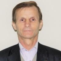 Nicolae Beschieru