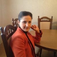 Alina Laptedulce
