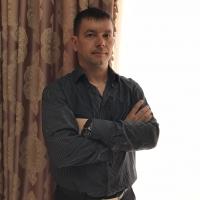 Mihai Gherbovei