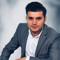 Alexandru Tabaran