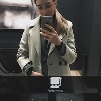 Caterina Zapoliscaia