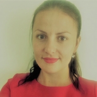Andriana Brasoveanu