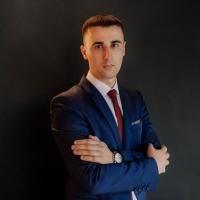 Cristian Iustin
