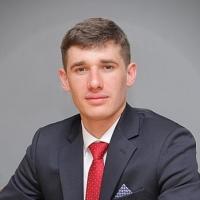 Valentin Ciuric