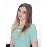 Irina Popușoi