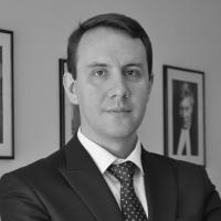 Alexei Gherțescu