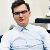 Mihail Prepeliță