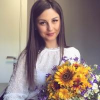 Mihaela Pascal