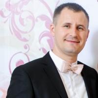 Serghei Sandu