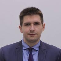 Cristian Șchiopu