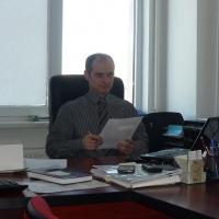 Constantin Iosip