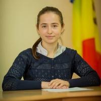 Irina Șeghera