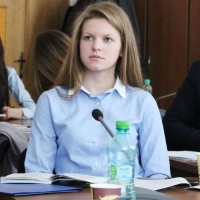 Maria Pîslaruc