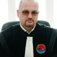 Valeriu Negoiță